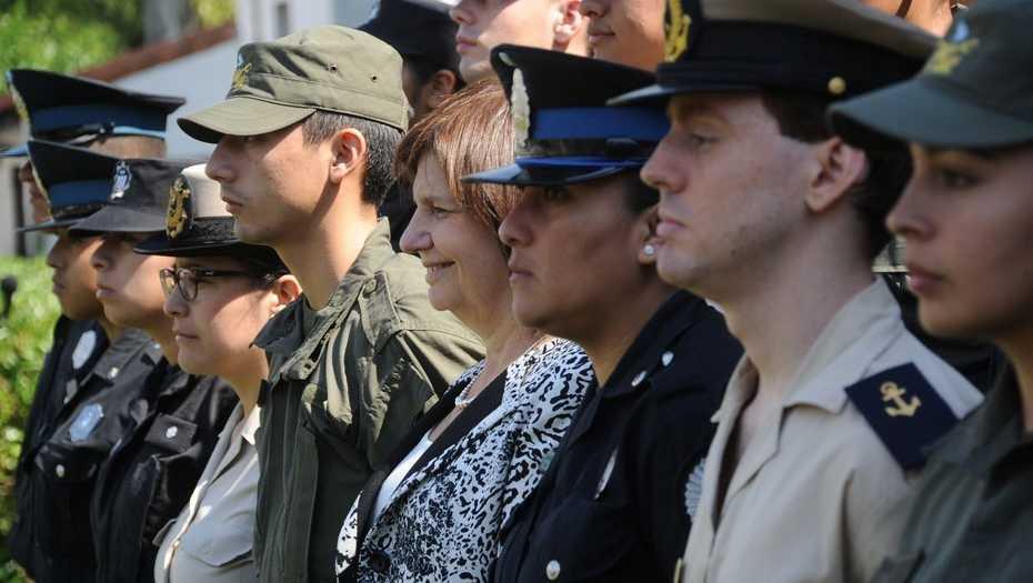 Narcotráfico y contrabando: Mauricio Macri creó la comisión que elaborará la nueva ley de fronteras