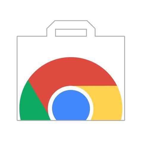 Chrome Web Store New Icon by Brebenel Silviu on DeviantArt