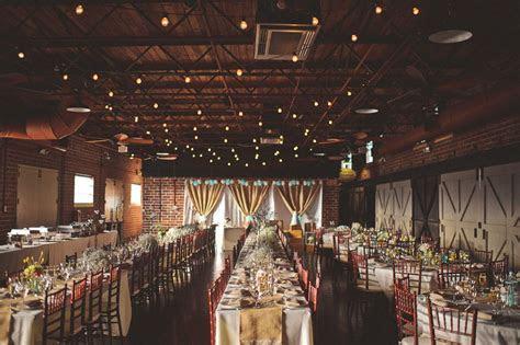 5 romantic outdoor venues for a Central Florida Wedding
