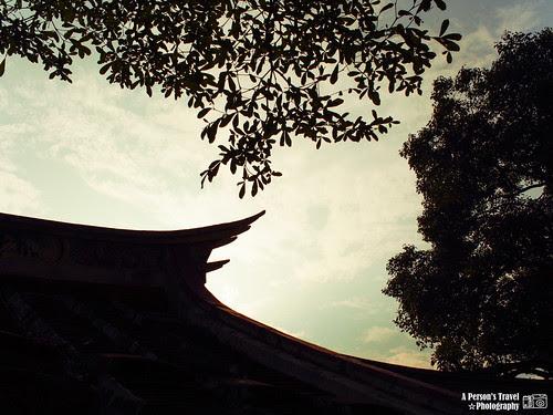 121125_Tamsui_Taipei-10