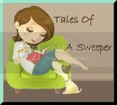 Tales Of a Sweeper