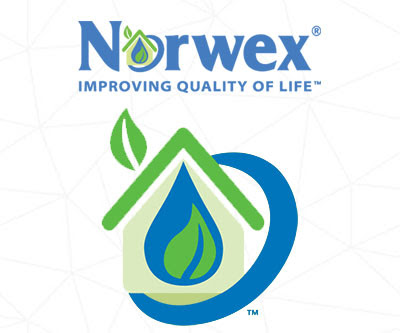 Norwex Review Chemical Free Healthy Cleaning Products Mlm