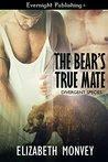The Bear's True Mate