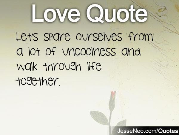 Quotes About Life Walk 218 Quotes