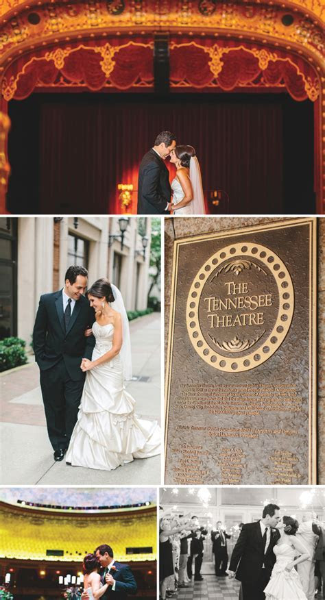 Cover Contest Winner   Real Wedding: Seth   Beth   The