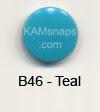 B46 Teal