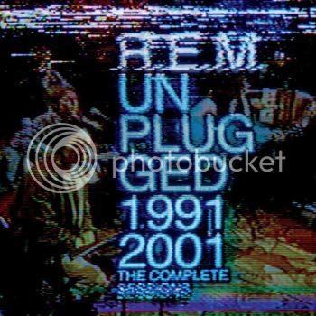 photo REM-Unplugged-cover-art_zps70e364e2.jpg