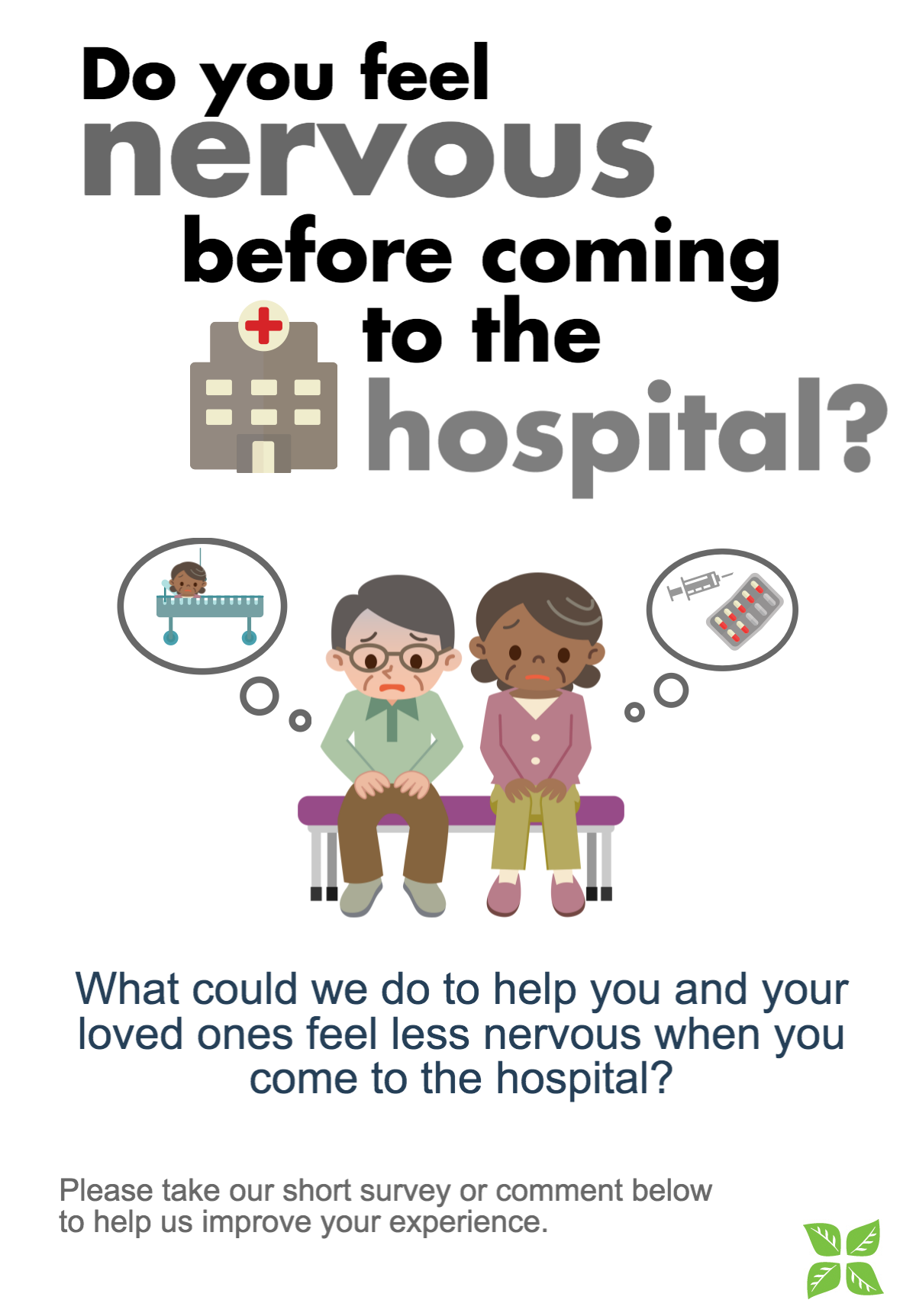 http://sunnybrook.ca/uploads/1/patient-engagement/hospital-anxiety-2.png