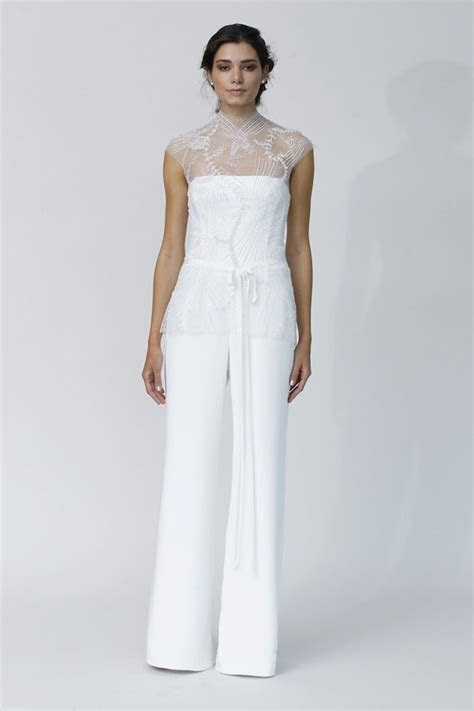 top ten wedding dress trends