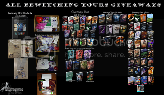 All Bewitching Torus Giveaways photo Poster-AllBewitchingToursGiveaways560pxwidepostsize.png