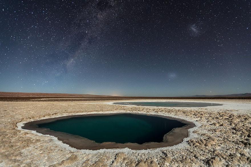 ganadores-concurso-fotos-viajeros-national-geographic-2016 (10)