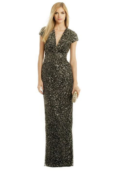 What to Wear to a Formal Black Tie Wedding   Nicole miller