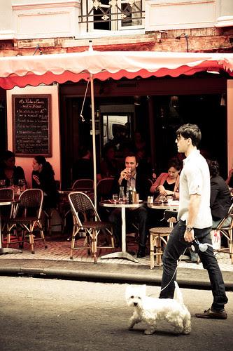 Paris (28 of 31)