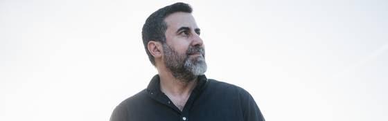 Dyab Abou Jahjah: ´´Erdogan is gewoon hetzelfde soort politicus als Bart De Wever´´