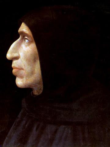 File:Girolamo Savonarola.jpg