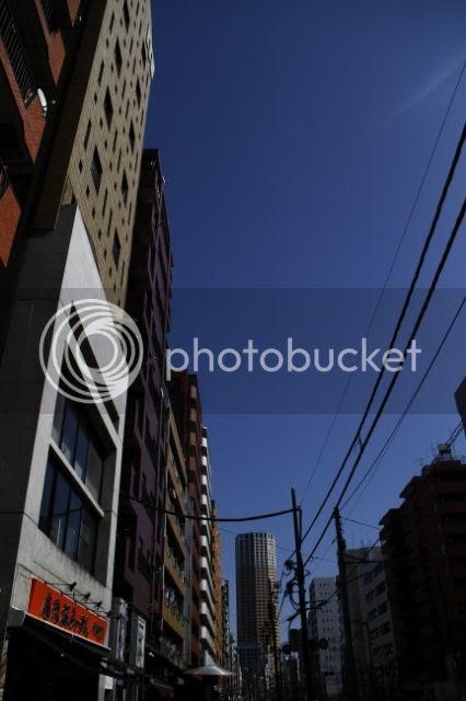 photo 77d72b43-104c-456c-95fb-5c9920cf801a_zpsnmjqvqb6.jpg