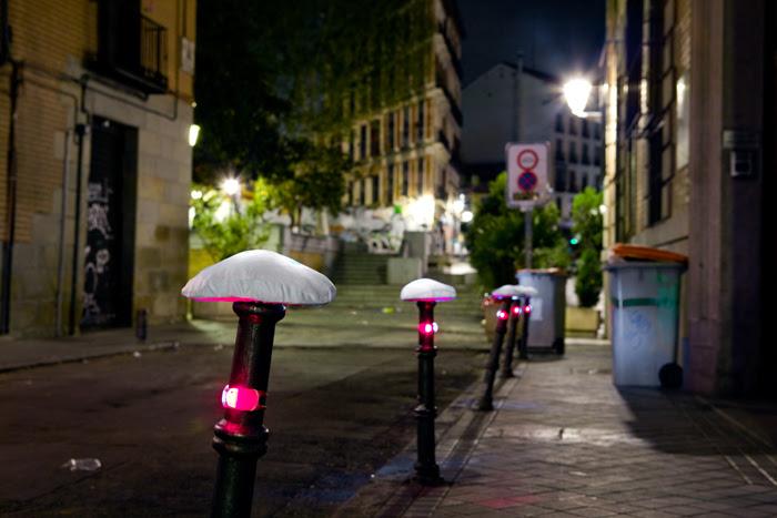 Bicicletas buscan dueño