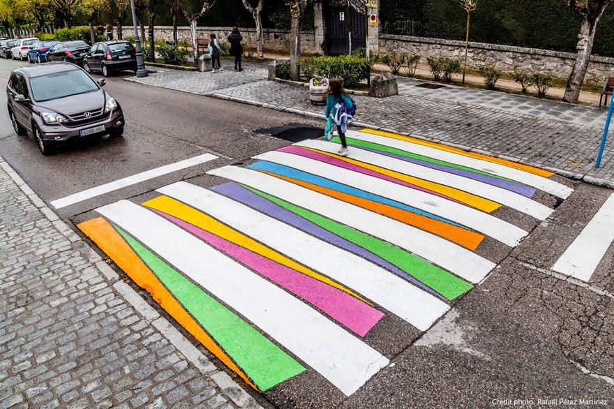 crosswalk-art-funnycross-christo-guelov-madrid-21