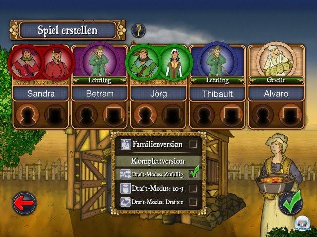 Spiele Online Mit Freunden