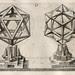013-Perspectiva Corporum Regularium 1568- Wenzel Jamnitzer