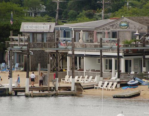 shore hotels.jpg