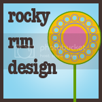 rocky run design