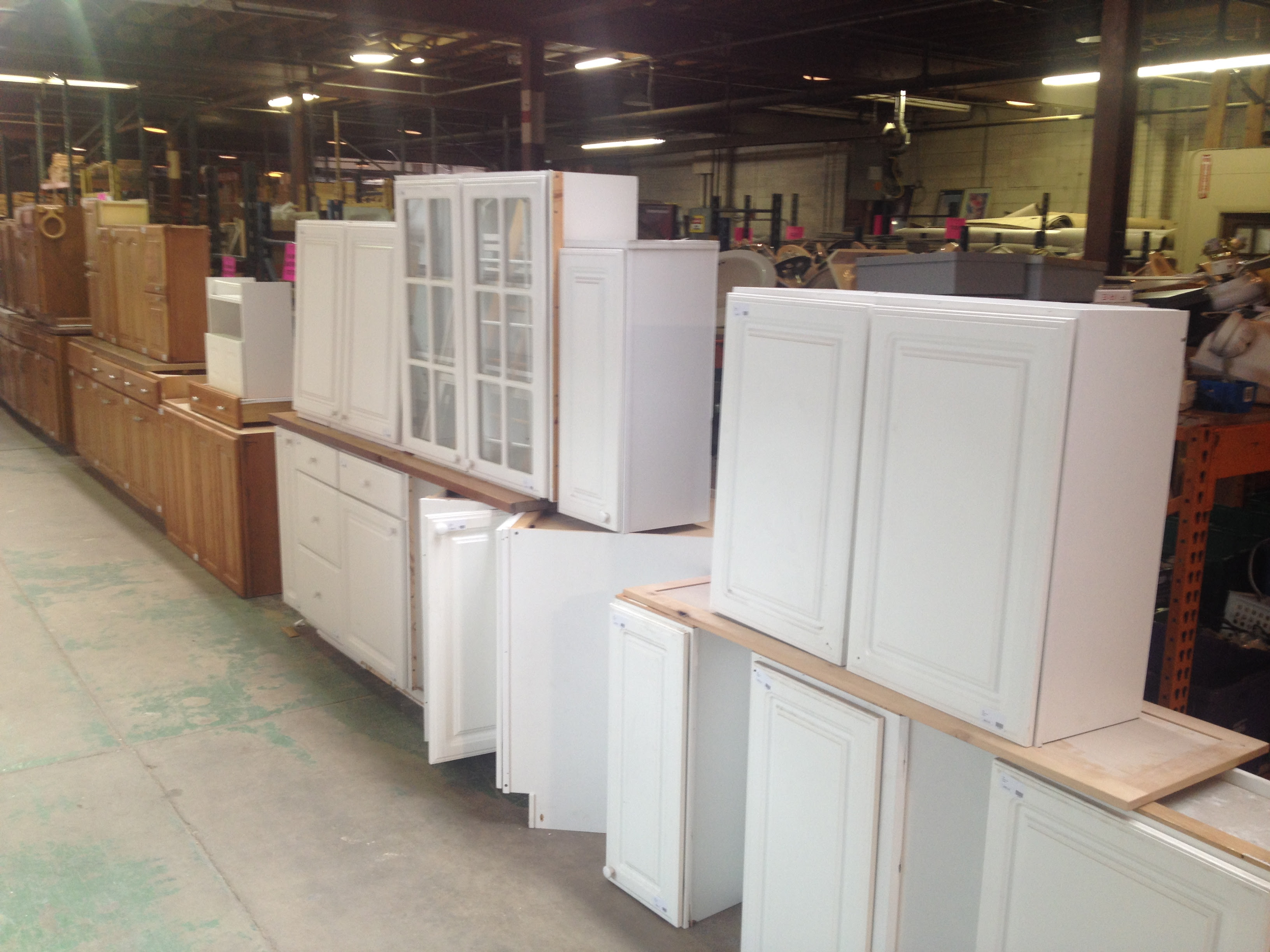 Kitchen Cabinets For Sale By Owner Kitchen Sohor