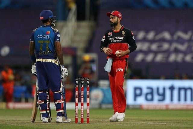 सूर्यकुमार यादव को न्यूजीलैंड के खिलाड़ी ने दिया विदेशी टीम से खेलने का ऑफर