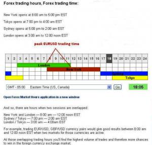 Ddfx forex trading sistemos apžvalga, nemokami...