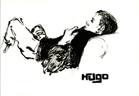 hugo_in_jacket