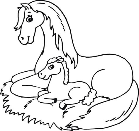 animal coloring pages childrens  activities