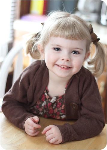 Eva 3 smiles birthday web.jpg