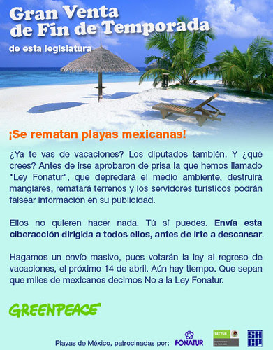 ciberalerta-ley-turismo