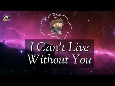Romantic Hindi Status Video Download