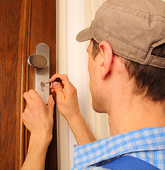 Emergency  Commercial Locksmith Webster TX