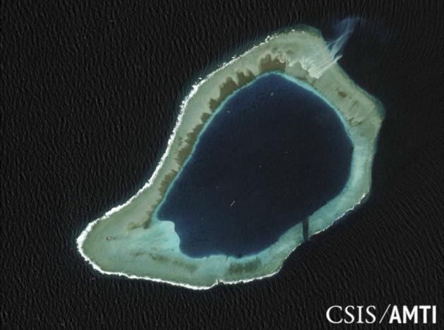 china-can-deploy-warplanes-on-artificial-islands-any-time-think-tank