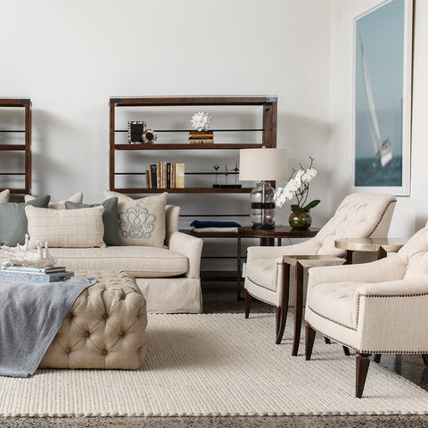max sparrow melbourne furniture north hampton sofa 005_large