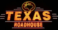 Event: Lehigh Valley Elite Network Event at Texas Roadhouse - #Easton #Bethlehem #networking - Nov 20 @ 11:00am