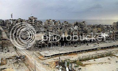 Homs_Syria_12.15 photo Syria_homs_zpshfykg5z4.jpg