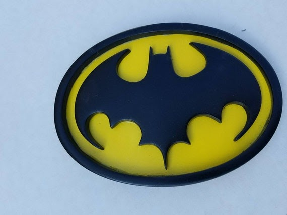 38 batman logo zeichnen  besten bilder von ausmalbilder