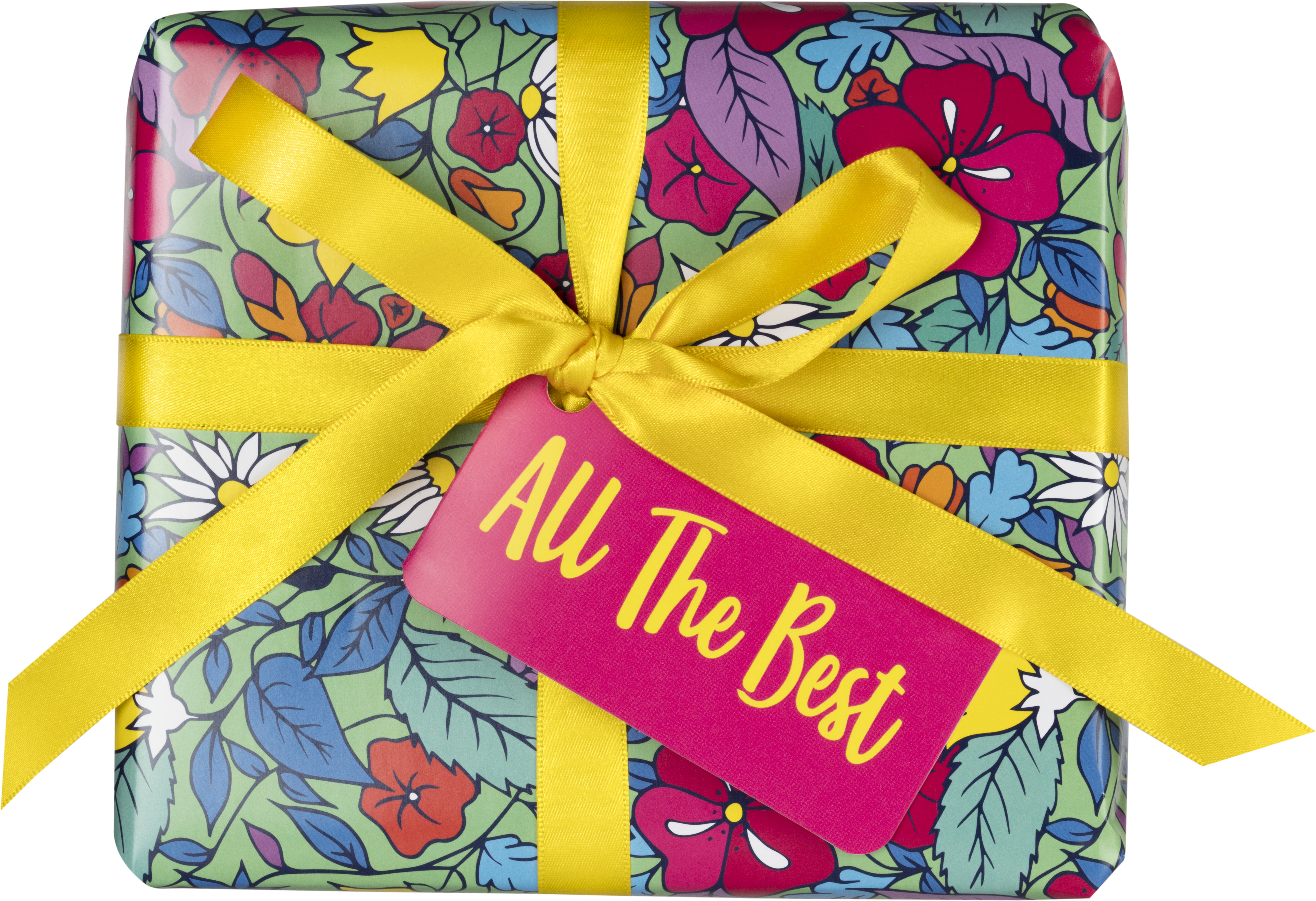 All The Best Nieuw Cadeaus 20 40 Lush Nederland