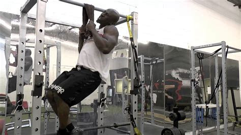 grip exercises  increase forearm  grip strength