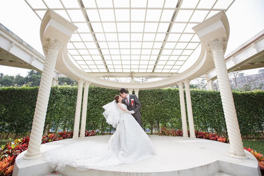 119茂園婚攝