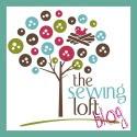 TheSewingLoftBlog.com