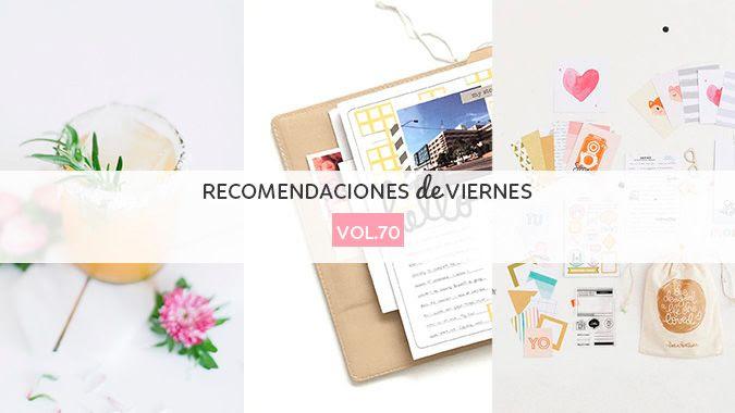 photo Recomendaciones_Viernes70.jpg