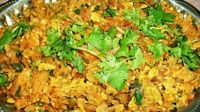Top 10 Most Delicious Foods of Madurai