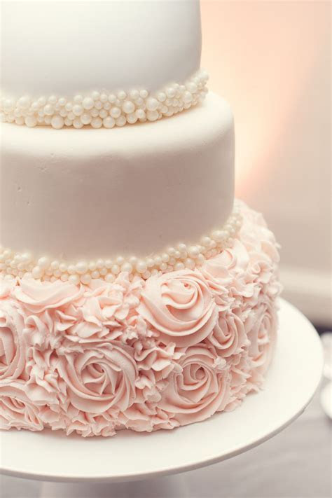 "wedding cake   Page 1   The Best New Jersey Wedding   ""THE"