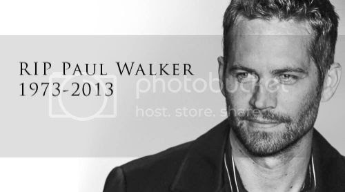 photo RIP-Paul-Walker.jpg