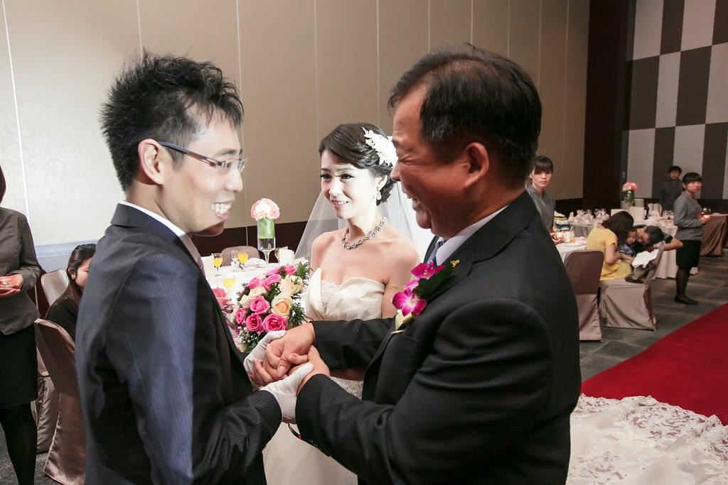 婚攝, 婚攝推薦, 婚禮拍攝, 婚禮紀錄, 平面拍攝, 幸福呈獻, 新竹國賓飯店, 新竹婚攝, 楊羽益, 浪漫婚禮紀錄, (41)