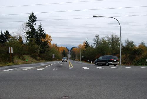 SR 92 @ SR 9